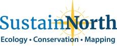 sustainnorth_logo_tag