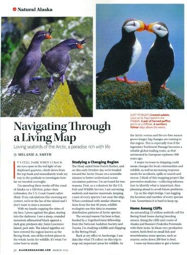 Navigating_through_living_map_AlaskaMagazine_pg1.jpg