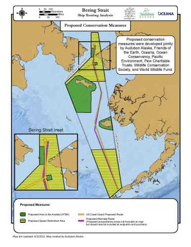Pages from Bering Strait PARS_NGO Ltr and Appendices_3June2015